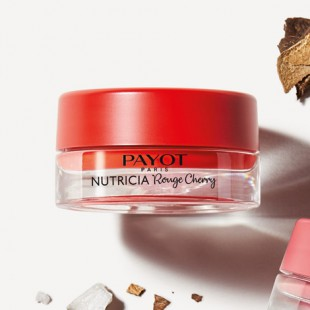 """Nutricia Baume """"Rouge..."""