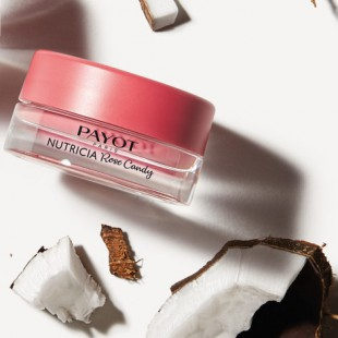 """Nutricia Baume """"Rose Candy""""..."""