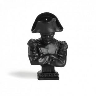 Buste Napoléon Noir