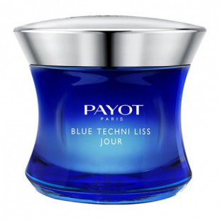 blue techni liss jour