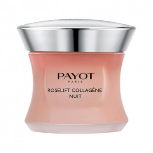 roselift collagene nuit