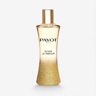 élixir le parfum