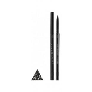 Le crayon I
