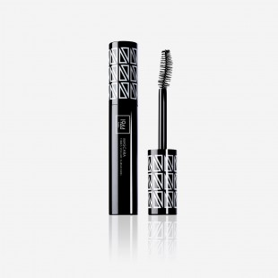 Mascara fibre volume...
